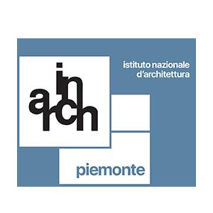 IN/Arch Piemonte