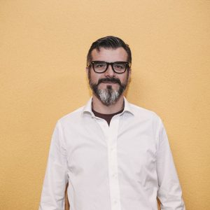 Guido Incerti