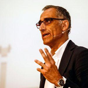 Francesco Tresso