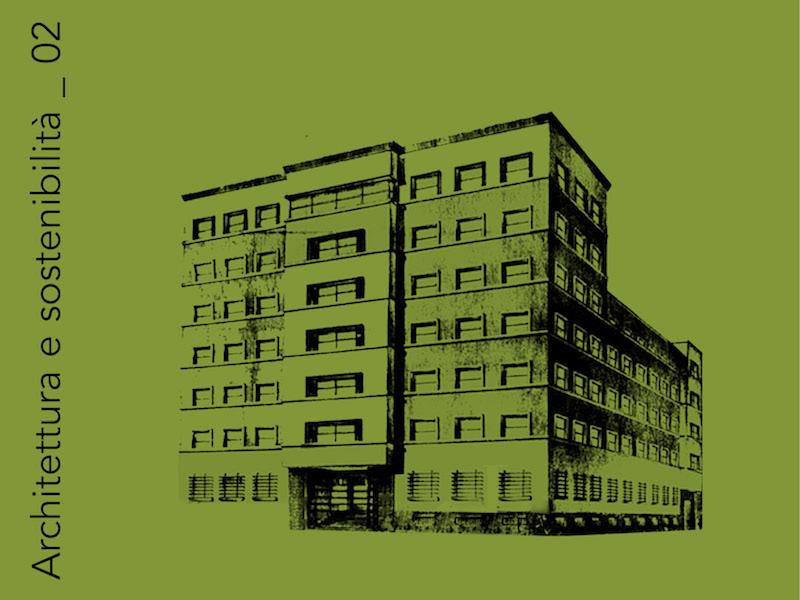 Architettura e sostenibilità_02
