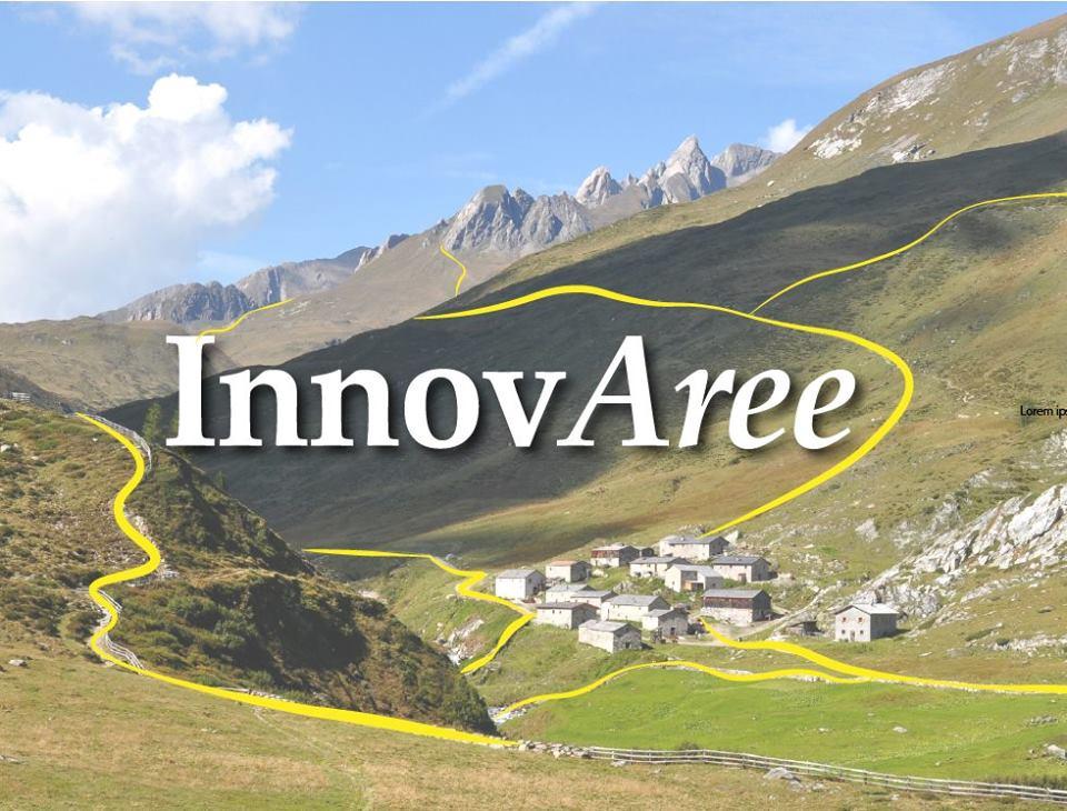 innovaree logo