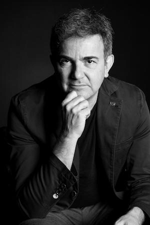 Massimo Druetto